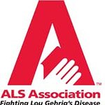 Photo: ALS Association