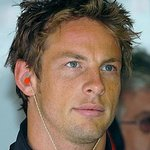 Jenson Button: Profile
