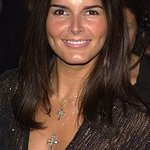 Angie Harmon Named As UNICEF Ambassador