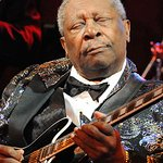 BB King: Profile