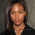 LTTS Exclusive: An Interview With Nicole Beharie