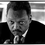 Rev. Jesse Jackson: Profile