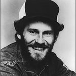 Levon Helm: Profile