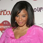 Vanessa Simmons To Co-Host Pre-GRAMMY Tribute