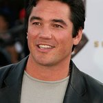 Dean Cain To Host Hero Awards