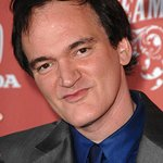 Quentin Tarantino Launches Lost Art For Charity