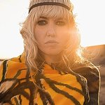 Ladyhawke Gives Away Free Gig For Skin Cancer Initiative