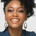 LTTS Exclusive: An Interview With Yaya DaCosta