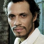Marc Anthony: Profile
