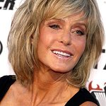 Cancer Center Establishes Farrah Fawcett Fund For Patient Assistance