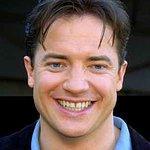 Brendan Fraser: Profile