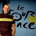 Lance Armstrong Talks Motivation