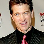 Chris Isaak To Perform At Evening With The Stars For Charity