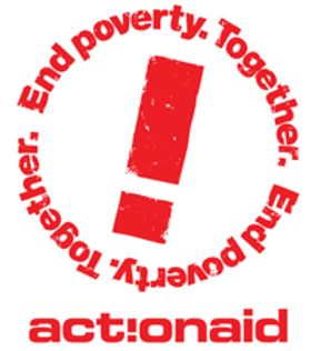 1972 - Action in Distress is born! - ActionAid founder ...