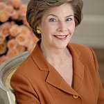 Laura Bush To Be Honored With Hearts Of Texas Lifetime Achievement Award