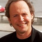 Billy Crystal: Profile