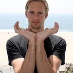 True Blood Star Joins Tails For Whales Campaign