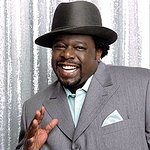 Cedric the Entertainer: Profile