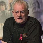 Bernard Hill: Profile