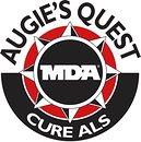 Augie's Quest
