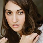 Sara Bareilles To Perform At NASCAR Foundation NYC Fete
