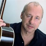 Mark Knopfler: Profile