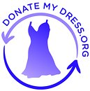 DonateMyDress.org