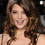 Ashley Greene Puts The Heat On Hunger