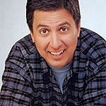 Ray Romano To Raise Laughs For Sick Kids