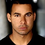 Jon Huertas To Host Wildlands Network Anniversary Celebration