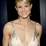 Teri Polo: Profile