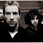 Photo: Coldplay