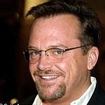 Tom Arnold Lends Support To Charity Event