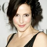 Mary-Louise Parker: Profile