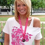 LTTS Exclusive: An Interview With Liz McClarnon