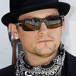 Photo: Benji Madden