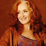 Photo: Bonnie Raitt