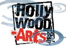 Hollywood Arts