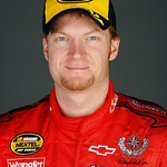 Dale Earnhardt, Jr.: Profile