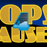 Cops4Causes To Hold Comedy Night