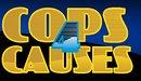 Cops4Causes