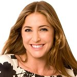Lisa Snowdon: Profile