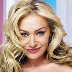 Human Rights Campaign To Honor Portia De Rossi At Charity Dinner
