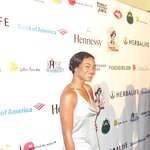 LTTS Exclusive: Celebrities Bowl For Sickle Cell Disease Awareness