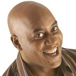 Ainsley Harriott Joins BUAV Campaign To End Experiments On Cats And Dogs