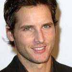 Peter Facinelli: Profile