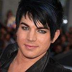 Adam Lambert: Profile