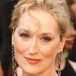 Meryl Streep To Attend National Women's History Museum Charity Gala