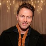 Princess Grace Foundation-USA to Present Tim Daly with the Prince Rainier III Award