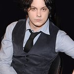 Jack White: Profile